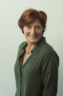 Connie Nagtzaam